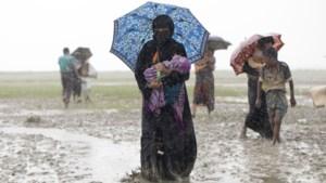 VN eisen toegang tot Myanmar