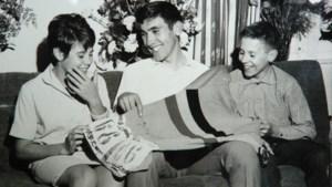 Jongere broer Eddy Merckx overleden op vakantie in Portugal