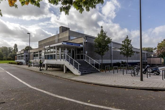 Wat nu met de site Arenaweide na de sluiting van het zwembad in 2020?