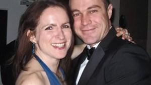 Britten in de ban van ophefmakende zaak: hoe een militair met Tinder-affaire de parachute van zijn vrouw saboteerde