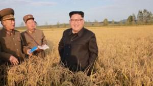 """CIA: """"Achter de dikdoenerij van Kim Jong-Un gaat een rationeel denkend iemand schuil"""""""