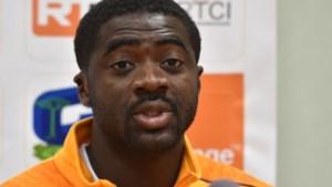 Kolo Touré wordt assistent van Marc Wilmots bij Ivoorkust