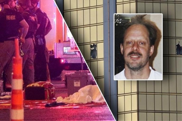 Nieuwe onthullingen over Las Vegas-schutter: briefje in kamer gevonden, boos op onderburen en plannen in Chicago
