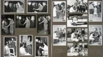 Meer dan 3.000 foto's van koningshuis onder de hamer