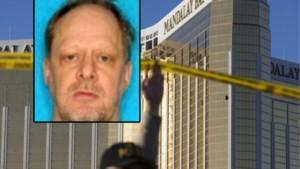 Mysterie rond schutter Las Vegas wordt groter: aanwijzingen dat hij niet alleen was in hotelkamer