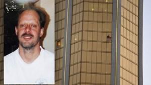 """Prostituee doet boekje open over Las Vegas-schutter: """"Hij had een donkere en perverse kant"""""""