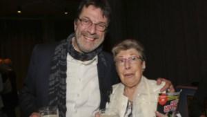 Vermoord personage Karel Deruwe keert na 18 jaar terug in 'Familie': dit vinden zijn collega's ervan