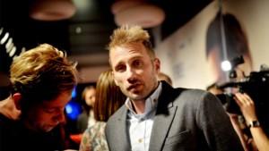 Topserie Matthias Schoenaerts en Robert De Niro in gedrang door seksschandaal Harvey Weinstein