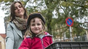 """Marie verloor 21 jaar geleden haar vader op plaats waar onlangs vrouw verongelukte: """"Er verandert niets"""""""