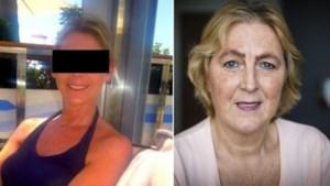 Advocate licht dementerende vrouw op voor 112.500 euro