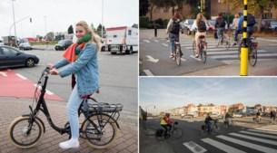 Dit vinden onze lezers de 5 gevaarlijkste plekken voor fietsers in de Antwerpse zuidrand