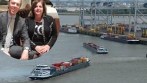 """Canadees bedrijf in afvalverwerking doet mogelijk grote investering in Antwerpen: """"Vervanging voor de Saoedi's"""""""