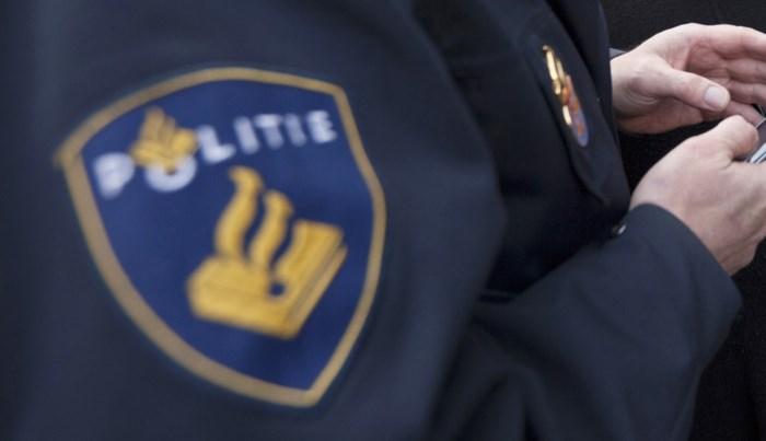 Merksemnaar steekt 'luidruchtige' Nederlander verschillende keren met glas in hotel