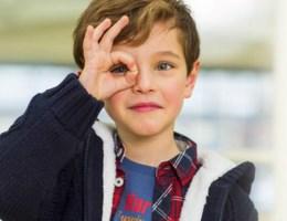 5 stuks voor je kids die de investering waard zijn