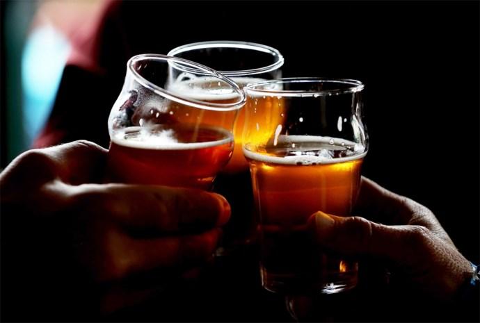 Vier doden in Hongarije door vervalste alcohol