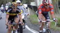 UCI gaat overwinningen van Fabian Cancellara onderzoeken na nieuwe geruchten over motortje