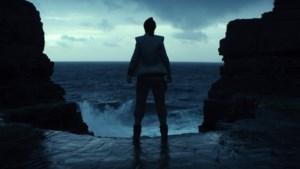 Disney kondigt nieuwe Star Wars-trilogie aan