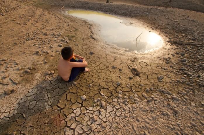 15.000 wetenschappers waarschuwen voor catastrofale toekomst