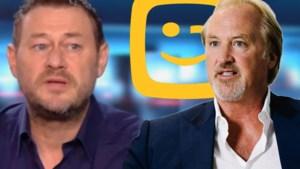 """Telenet-CEO over Bart De Pauw: """"Zou hetzelfde gedaan hebben als VRT"""""""