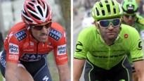 Ex-renner blijft achter uitspraken over mechanische doping Cancellara staan, filmpjes blijven opduiken