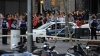 """""""Brein achter aanslagen was informant van Spaanse inlichtingendienst"""""""