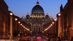 Vaticaan onderzoekt berichten over seksueel misbruik in priesteropleiding