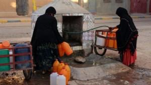 Vijftien vrouwen omgekomen bij stormloop op voedselbedeling in Marokko