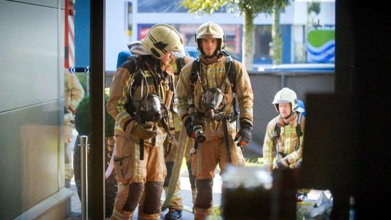 """""""Te vaak gebruikt"""": gsm van Ben Segers ontploft"""