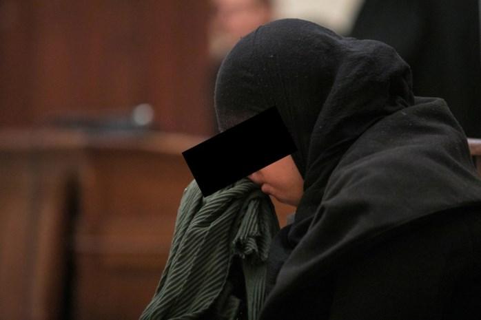 Moeder doodt twee van haar kinderen na 27 moordpogingen om zelf aandacht te krijgen