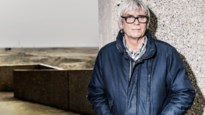 Pieter Aspe wil eigen uitgeverij oprichten