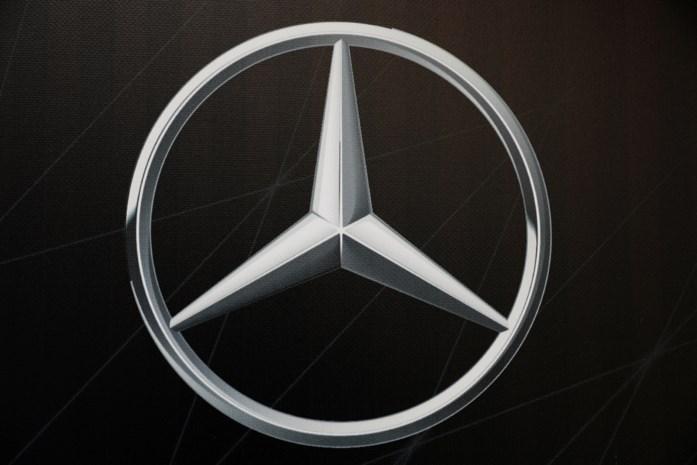Mercedes-Benz plant elektrische versies van zijn bestelwagens