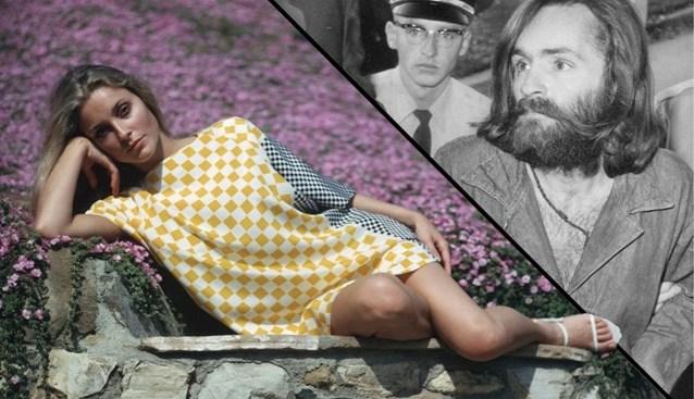 Dit speelde zich af in de gruwelnacht waardoor de duivelse Manson Family in één klap berucht werd in hele wereld