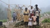 VS stuurt 59.000 vluchtelingen uit Haïti terug