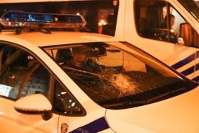 """Rellen in Brussel: """"Impulsief en snel: als ze de boel maar kunnen afbreken"""""""