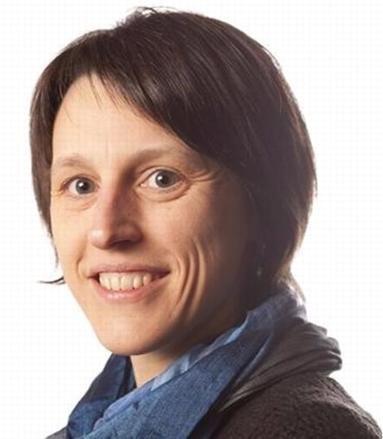 Dorpslijst Sander mikt op vrouwelijke burgemeester