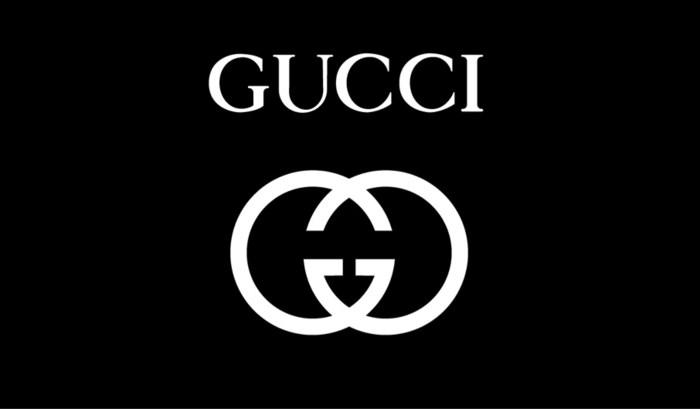 Italiaans luxemerk Gucci beschuldigd van belastingontduiking
