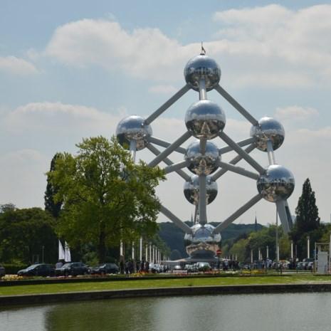 Fiscale aangiftes: Brussel is voor 92 procent Franstalig
