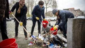 Gazet van Antwerpen heeft de Gedempte Zuiderdokken opgeruimd: dit hebben we allemaal gevonden