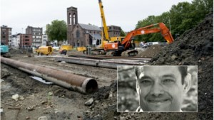Omwenteling in Antwerps vastgoeddossier: Van der Paal stapt nu helemaal uit Land Invest
