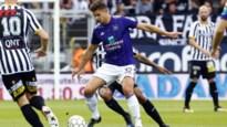 Jupiler Pro League dit weekend: strijd om Play-off 1, topper in het Astridpark
