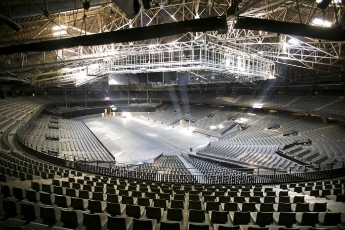 Sportpaleis en Lotto Arena krijgen toch nieuwe milieuvergunning ondanks buurtprotest