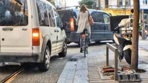 """Koen Kennis in debat: """"Maak gerust ook een hoffelijkheidstest voor automobilisten"""""""