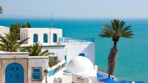 Tunesië prikkelt je zintuigen