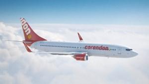 Vlieg met Corendon snel en voordelig vanaf Maastricht naar de zon
