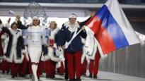 Russisch Olympisch Comité laat protest varen: atleten mogen aantreden onder neutrale vlag