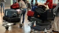 Nieuwe problemen op Zaventem door onderbemanning bij bagageafhandelaar