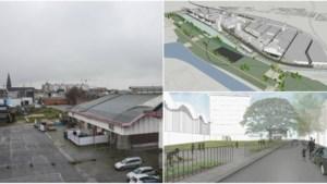 Definitief masterplan dat stad wil voorstellen aan Slachthuisbuurt zal weinig afwijken van eerdere plannen