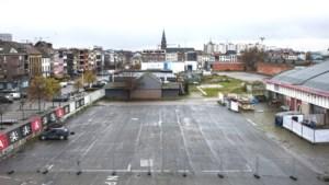 Ontwikkeling Antwerpse Slachthuissite niet in gevaar