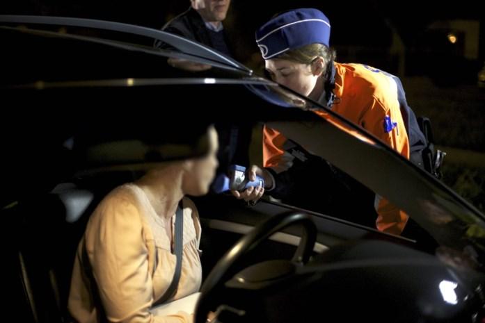 Met deze trucjes proberen automobilisten positieve alcoholcontroles te omzeilen. Maar helpen ze ook?