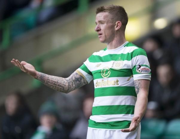 Verrassing van formaat in Schotland: Celtic lijdt eerste nederlaag in 70 matchen